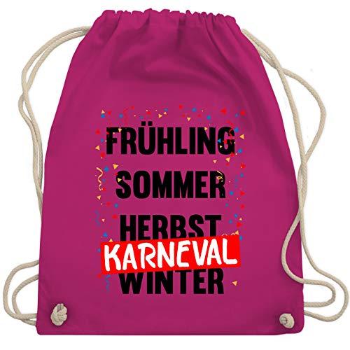 Frühling Kostüm - Karneval & Fasching - Frühling, Sommer,