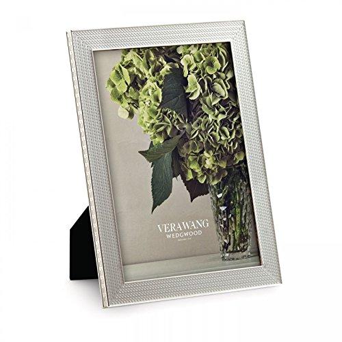 cadre-wedgwood-vera-wang-with-love-argent-photo-125cm-par-175cm