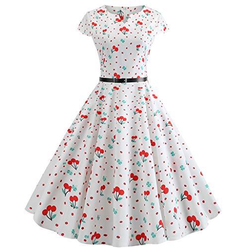ZOTTOM-kurz rot Damen leicht red Weiss Blumen Spitze gelb grau Hochzeit brautkleid hochzeitskleid...