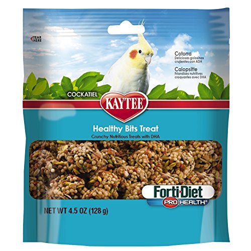 forti-diet-pro-health-canary-healthy-bit-cockatiel-475oz