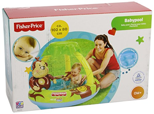 happy-people-16202-fisher-price-baby-pool-102-x-20-cm
