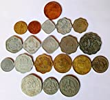 Indian Coins - Best Reviews Guide