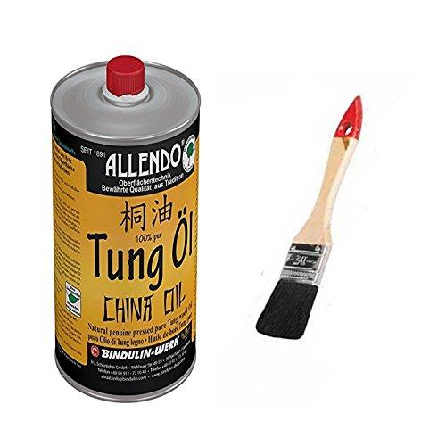 tungol-holzol-biologisches-naturprodukt-lebensmittelecht-250-ml