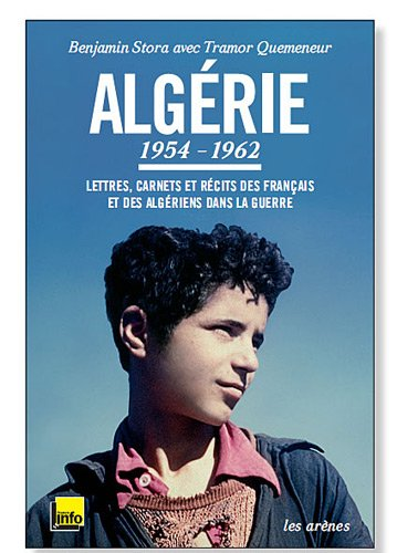 "<a href=""/node/20143"">Algérie, 1954-1962</a>"