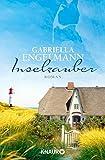 Inselzauber: Roman (Die Büchernest-Serie) bei Amazon kaufen