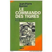 b475cd326a6886 Amazon.fr   medecine - France   Histoire   Livres
