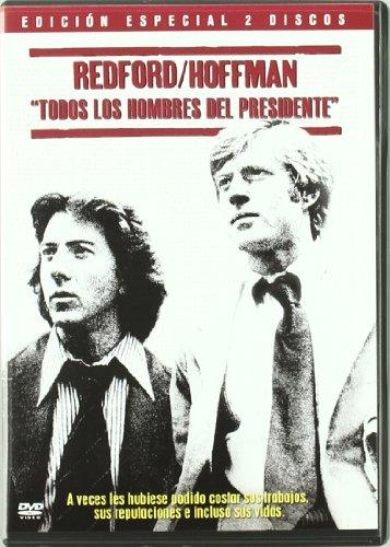 todos-los-hombres-del-presidente-edicion-especial-dvd