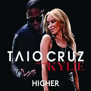 Higher (2-Track)