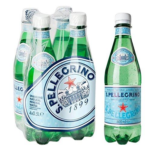 san-pellegrino-mineralwasser-4-x-500-ml