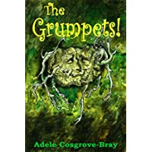 The Grumpets (English Edition)