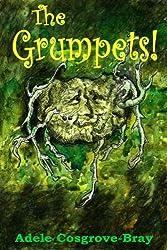 The Grumpets (English Edition)
