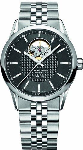 raymond-weil-2750-st-20021-orologio-da-polso-uomo