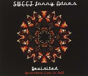 Fanny Adams-Revisited