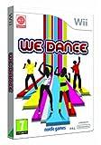 We Dance - The Game [Edizione: Regno Unito]