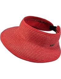 Amazon.es  Sombreros y gorras - Accesorios  Ropa  Gorros de punto ... 316809e9d60