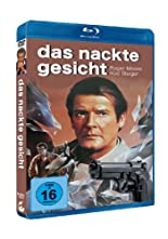 Das nackte Gesicht (Naked Face) [Blu-ray] hier kaufen