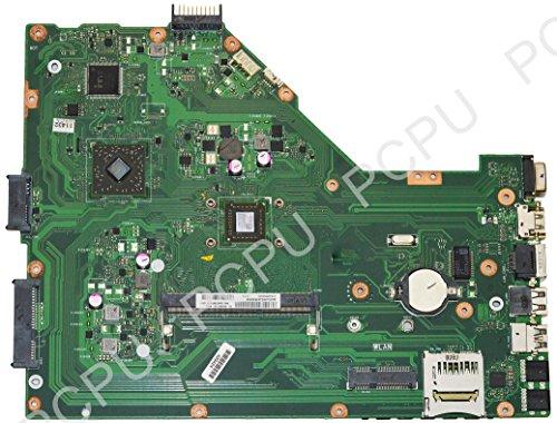 60-N8OMB1701-B05 Asus R503U X55U Laptop Motherboard w/AMD E2-1800 1.7Ghz CPU