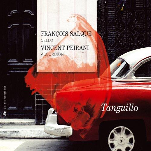 Tanguillo -