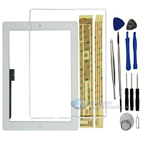 pantalla-tactil-del-digitizador-ipad-3-blanco-kit-cristal-premezclado-boton-de-inicio-home-flex-y-co