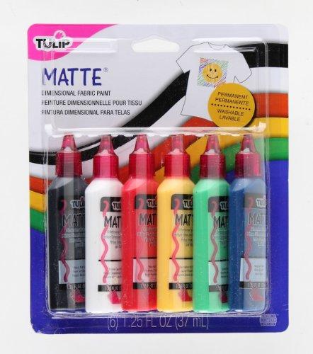 tulip-matte-pintura-3d-para-tejidos-6-unidades