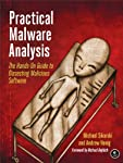 Malware analysis is big business, and attacks can cost a company dearly. When malware breaches your defenses, you need to act quickly to cure current infections and prevent future ones from occurring.     For those who want to stay ahead of t...