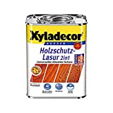 Aclouddate Xyladecor 2in1 Holzschutzlasur tannengrün 0,75L