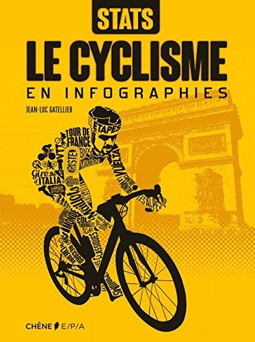 le-cyclisme-en-infographies