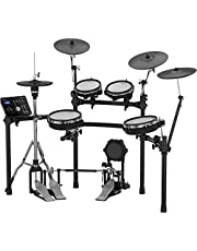 Roland TD-25KV Drum Kit WITH STAND (MDS-9SC)