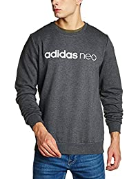 9b827a94cd Men's Adidas Jackets: Buy Adidas Jackets for Men Online at Best ...