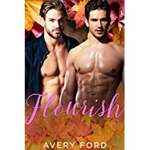 Flourish (English Edition)