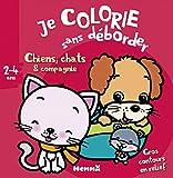 Coloriage De Chien De Compagnie.Avis Coloriage De Chien Test Et Comparatif Ultimes Pour Un