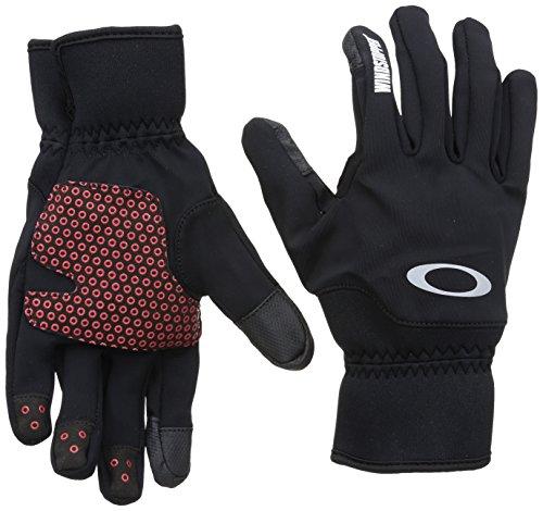 Oakley Winterbekleidung Core Windstopper Gloves -