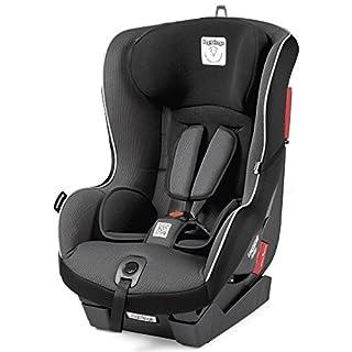 Peg-Pérego Viaggio Duo-Fix K, Silla de coche grupo 1 Isofix, negro (B00E97XRKA)   Amazon Products