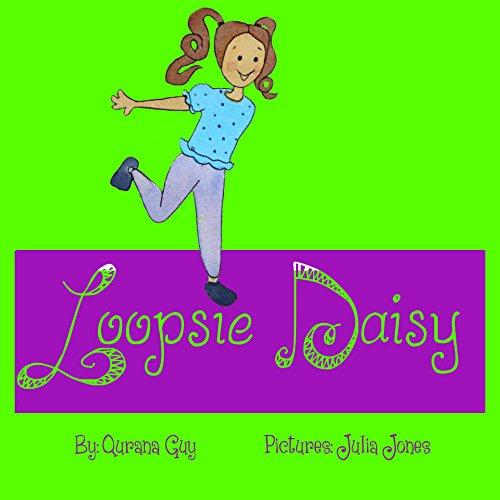 Loopsie Daisy (English Edition)