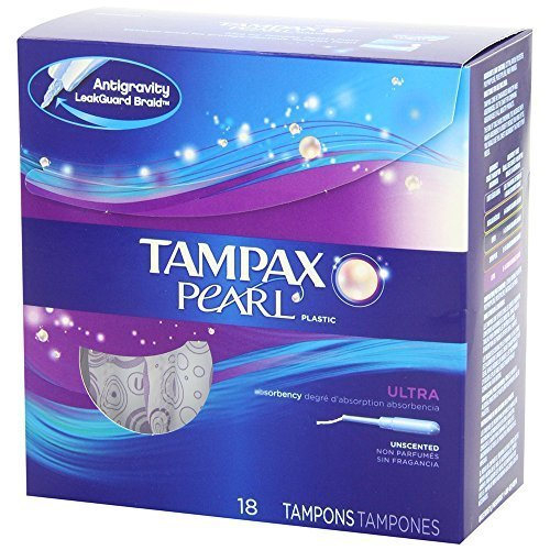 tampax-pearls-plastic-ultra-18ct-pack-of-5-by-tampax
