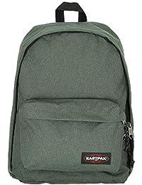 753b6ee381 Amazon.it: Eastpak - Borse da lavoro e per PC portatili: Valigeria