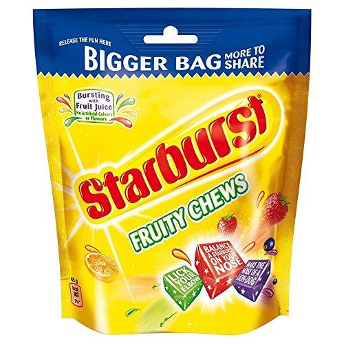 starburst-fruity-chews-270g-packung-mit-2