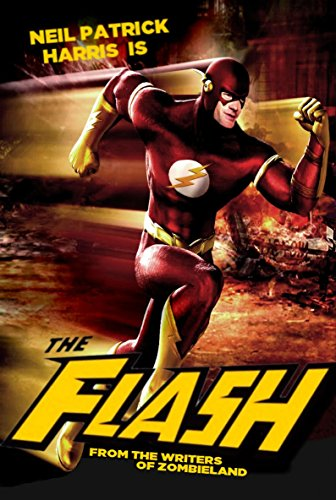 the-flash-movie-poster-70-x-45-cm