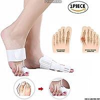 pedimendtm orthopädischen entzündeten Fußballen Relief Splint (1) | Hallux Valgus Korrektur Zehen | sanft zu Ihrer... preisvergleich bei billige-tabletten.eu
