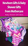 Organic Stores Gifts For Newborn Girls Review and Comparison