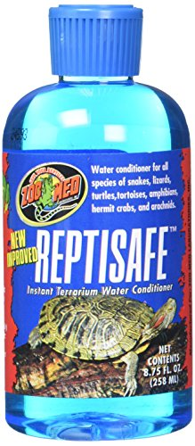 Zoo Med RR-20 Repti Safe, 258 ml