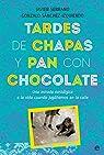 Tardes de chapas y pan con chocolate: Una mirada nostálgica a la vida cuando jugábamos en la calle par Javier Serrano Palacios