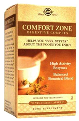 solgar-eu-compliant-comfort-zone-digestive-complex-90-vegetable-capsules