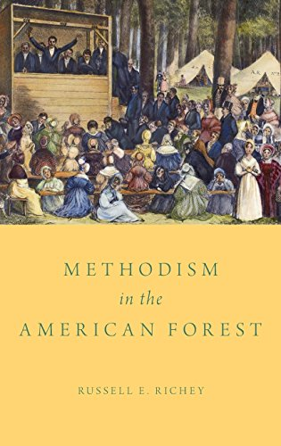 methodism-in-the-american-forest-mayo-clinic-scientific-press