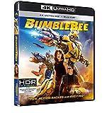 Bumblebee (4K+Br)