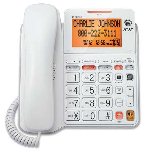att-cl4940-telefono-analogica-pared-color-blanco-base-lcd-eng-esp