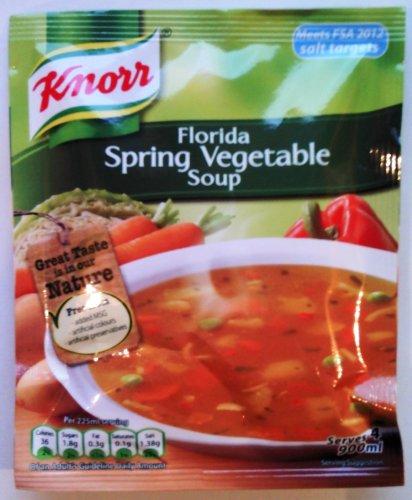 knorr-florida-resorte-vegetal-sopa-9-x-48g