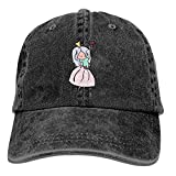 Picture Of Baseball Cap-Twinkle Toes Cowboy Hats for Mens Women Dad,Sports Baseball Caps