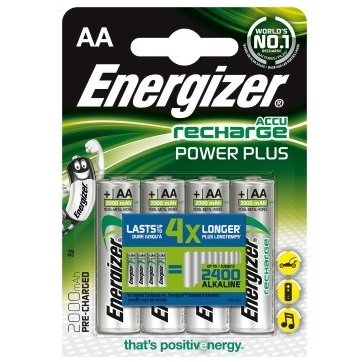 battery-aa-energizer-rechargeable-accu-2000mah-4-batteries