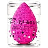 Beautyblender Esponja Maquillante original Una rosa